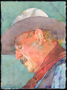 Ted Nuttall's 5-day workshop at Madeline Island School of the Arts, September 29 - October 3, 2014