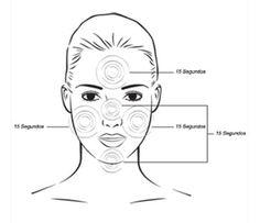 Esta escova leve e poderosa de duas velocidades, massaja delicadamente ao mesmo tempo que limpa a pele, removendo todos os resíduos de sujidade e maquilhagem em segundos. De facto, esta escova. Remove 85% mais a maquilhagem do que quando limpa com a mão.* Aumenta a absorção do próximo passo do cuidado da pele. Melhora a aparência da pele imediatamente. Ajuda a remover os danos da pele causados no passado, conseguindo uma pele com um aspecto mais uniforme. Suaviza a aparência das linhas…