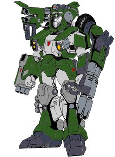 Michael Snell uploaded this image to 'Robotech'. See the album on Photobucket. Robotech Macross, Macross Valkyrie, Macross Anime, Cool Robots, Gundam Art, Super Robot, Suit Of Armor, Ex Machina, Boxing