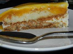My Recipes, Sweet Recipes, Cake Recipes, Favorite Recipes, Hot Dog Buns, Delish, Deserts, Food And Drink, Sweets