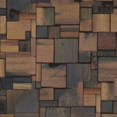 Textures - ARCHITECTURE - WOOD - Wood panels - Old wood wall panels texture seamless 04569 - HR Full resolution preview demo