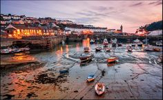Historic Harbour, Porthleven, Cornwall, England by Joe Daniel Price on West Cornwall, Devon And Cornwall, Cornwall England, England Uk, Travel England, Santa Cruz Camping, Camping Cornwall, Castles To Visit, British Countryside