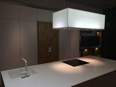 Zen, Kitchen Hardware, Conference Room, Mood, Table, Furniture, Home Decor, Kitchen Hoods, Exhaust Hood