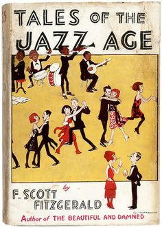 Tales Of The Jazz Age - image 3