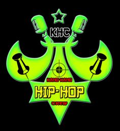 Check out KANO-KANO HIP-HOP CREW on ReverbNation