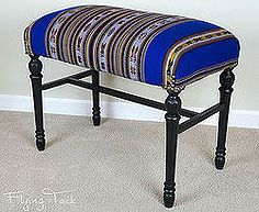 Home And Garden Diy Ideas Sofa Upholstery Upholstery Reupholster Chair Dining