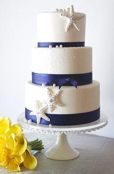 Realizando um Sonho   Blog de casamento e vida a dois: Decoração AZUL e AMARELO