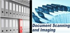 FCBS Supply and support of photocopiers, document management solutions, office equipment. Sharp, Konica Minolta, Ricoh, Samsung, Canon. http://www.fcbs.co.uk/