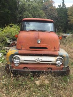 Ford 1956 Coe cabover Streetrod Ratrod for sale: photos, technical specifications, description - Today Pin Big Ford Trucks, 56 Ford Truck, Jeep Pickup Truck, Silverado Truck, Lifted Chevy Trucks, Old Trucks, Truck Drivers, Chevrolet Silverado, Ford Lincoln Mercury