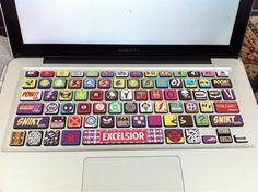 comic-book-keyboard: Shut up and take my money!!!