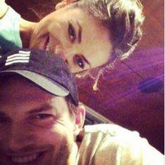 mila kunis and ashton kutcher 2014   Kelso and Jackie Forever: Ashton Kutcher and Mila Kunis Engaged ...