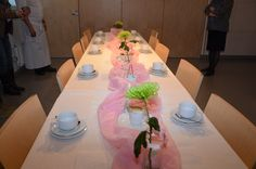 Hotelli-, ravintola- ja cateringala
