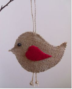 Bird Crafts - Pinned from @Glossi, a free digital magazine creation platform