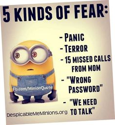 Today Top 35 Funny Minions - Funny Minions