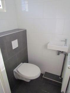 toiletruimte - Google zoeken