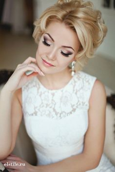wedding-hairstyle-3-02052015nz