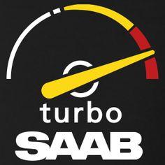 #turboSAAB