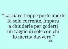 Verona, Cogito Ergo Sum, Powerful Words, True Words, Writing, Quotes, Life, Valentino, Forget