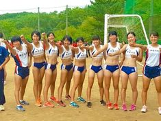 Black Cheerleaders, Cute Japanese Girl, Female Athletes, Women Athletes, Cosplay, Athletic Women, One Piece Swimwear, Sport Girl, Sports Women