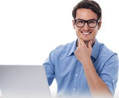 If your needs are urgent and you are seeking for the quick approval of loan from the outside then in such situation you can borrow help from same day loans.