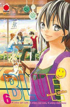 Manga Books, Manga Pages, Manga Art, Princess Peach, Disney Princess, Chiba, Blue Cats, Childhood Friends, Shoujo