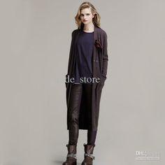 fashion-women-long-coat-new-western-