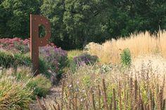Sussex Prairies Gardens