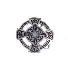 41 meilleures images du tableau Bijoux Celtes   Celtic art, Celtic ... 33c36f545a7