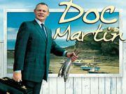 Doc Martin (UK)