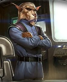 File:Borsk Fey'lya - SWGTCG.jpgleft [Source] File:Borsk Fey'lya - SWGTCG.jpg Information Description Borsk Fey'lya Source Star Wars Galaxies Trading Card Game: Agents of Deception Original designer / artist Darren Tan Licensing This work is copyrighted. The individual who uploaded this work and first used it in an article, and subsequent persons who place it into articles assert that this qualifies as fair use of the material under United States copyright law. This work is...