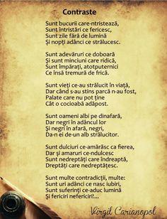 Spiritual Life, Live Life, Literature, Spirituality, Mindfulness, Quotes, Books, Inspiration, Romania