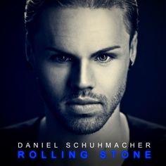 Check out Daniel Schuhmacher on ReverbNation