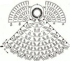 (86) Однокласники