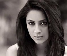 Pratyusha Banerjee suicide: Concerned about actors mental health CINTAA decides to hold counselling sessions for them