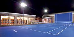 Quadra de Tênis Amedeo Modigliani, Suites, Formula 1, Tennis, Indoor, Decoration, Sports, Tennis Camp, Cozy House