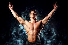 O Sustanon é um esteroide injetável derivado da testosterona como ocorre naturalmente em homens. O que isso efetivamente significa é que ele pode ser utilizado para aumentar a quantidade de testosterona no corpo simplesmente fornecendo ao organismo a matéria prima de que ele precisa. Normalmente, o Sustanon é usado para aumentar um tipo de 'depósito' …