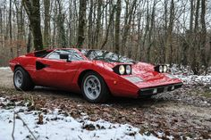 Best classic cars and more! Classic Sports Cars, Best Classic Cars, Super Sport Cars, Super Cars, Lamborghini, Transportation Design, Motor Car, Custom Cars, Vintage Cars