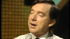 Ray price invitation to the blues youtube ray price ray price invitation to the blues youtube stopboris Images