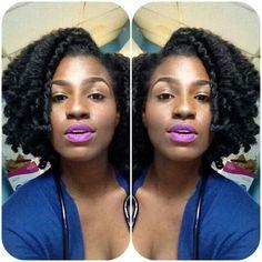 Crochet braids with marley hair Kinky,Curly,Relaxed,Extensions Board Crochet Braids Twist, Crochet Braid Styles, Crochet Hair, Afro Punk, Weave Hairstyles, Cool Hairstyles, Marley Hair, Marley Braids, Curly Hair Styles