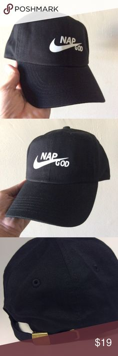 6cab415d9ca 37 Best Hats images