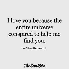 A collection of I Love You Quotes to help explain the butterflies fluttering in your stomach and the warm feeling in your chest beside just simple words. I Love You Quotes, Found You Quotes, Soulmate Love Quotes, Finding Love Quotes, True Quotes, Quotes Quotes, Simple Love Quotes, Status Quotes, I Found You