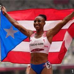 Famous Latinos, Puerto Rico Pictures, Puerto Rico History, Puerto Rican Culture, Enchanted Island, Olympic Sports, Puerto Ricans, Track And Field, Famous Faces