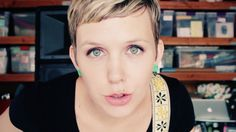 Cher - Believe (In Life After Love) - Pomplamoose