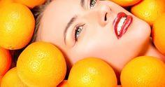 Faz parte dos livros. O seu corpo precisa de vitaminas. O que talvez não saiba é que a sua pele também! Claro, a ingestão dos produtos alimentares certos pode contribuir (e contribui!) para dar uma saúde renovada à sua pele mas, ainda assim...