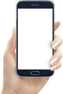 hand-with-handphone.png