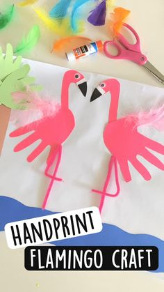 Toddler Arts And Crafts, Fun Crafts For Kids, Summer Crafts, Projects For Kids, Art For Kids, Kid Crafts, Art Projects, Toddler Learning Activities, Craft Activities For Kids
