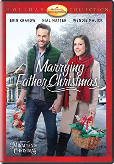 """Its a Wonderful Movie - Your Guide to Family and Christmas Movies on TV: Royal New Year's Eve - a Hallmark Channel Original """"Countdown to Christmas"""" Movie starring Jessy Schram & Sam Page! New Hallmark Christmas Movies, Family Christmas Movies, Hallmark Movies, Father Christmas, Holiday Movies, Christmas 2019, Jessy Schram, Wendie Malick, Love Comes Softly"""