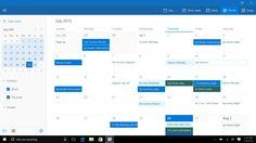 Windows 10 ya está disponible como una descarga gratuita en 190 países - http://www.tecnogaming.com/2015/07/windows-10-ya-esta-disponible-como-una-descarga-gratuita-en-190-paises/