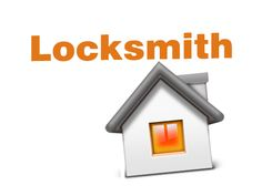 Locksmith Boulder offers a lock change service at reliable price & in a less time. Get your problematic locks and doors repaired from local services.	#LocksmithBoulder #LocksmithBoulderCO #BoulderLocksmith #LocksmithinBoulder #LocksmithinBoulderCO