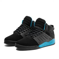 pretty nice 6a1b4 7835f supra super nova pack Supra Shoes, Supra Footwear, Hip Hop Shoes, Supra  Skytop